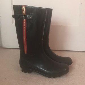 Pajar Canadian Rain Boots